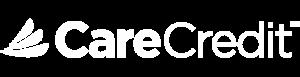 CareCredit copy